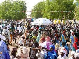 http://newsrescue.com/wp-content/uploads/2013/04/hausa-fulani.jpg