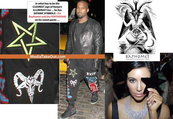 kanye-west-illuminati-symbols