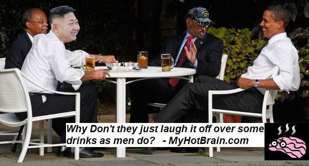kim-jong-un-obama2