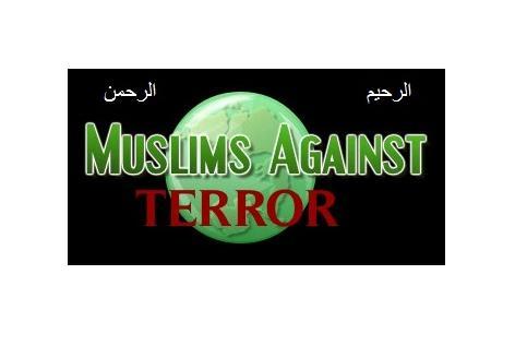muslimag
