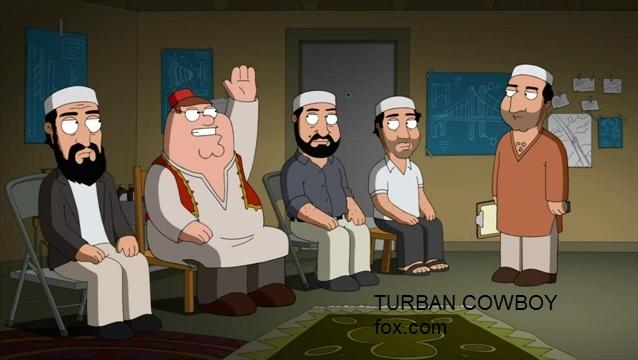 turban cowboy2