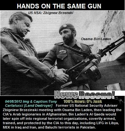 Zbigniew-Bin-Laden