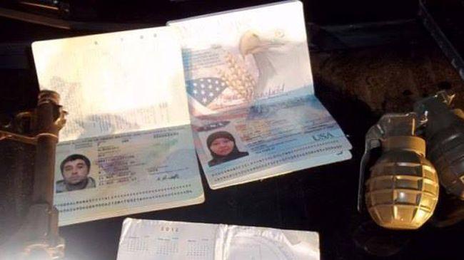 american-female-syria