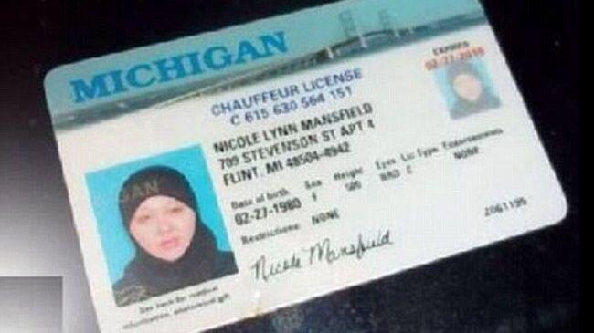 american-female-syria2