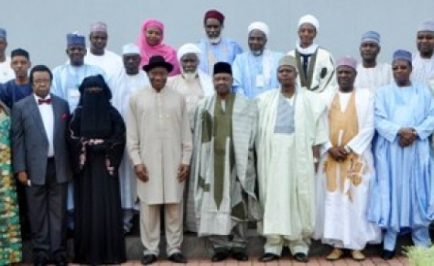 boko-haram-amnesty-daily-trust