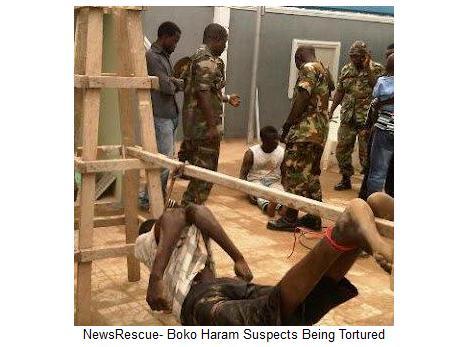 boko-torture
