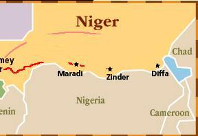 diffa-niger