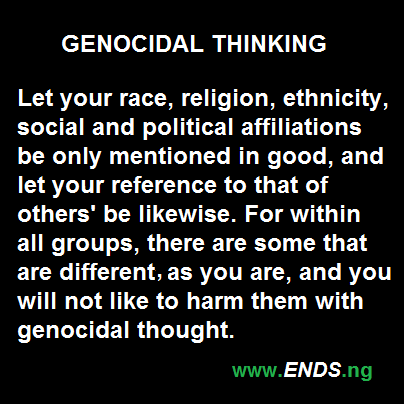 genocidal-thinking