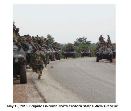 military-troops-borno