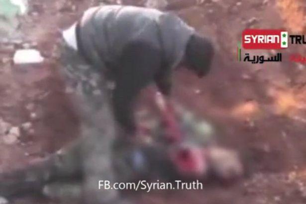 syria-heart