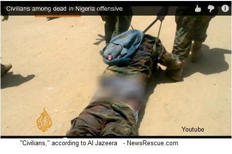 aljazeera-civilians