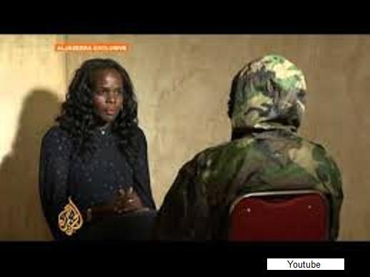 boko-haram-aljazeera
