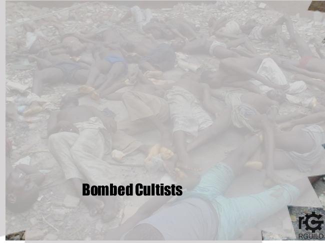 bombed-boko-rguild