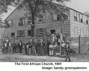 first-african-church-1901