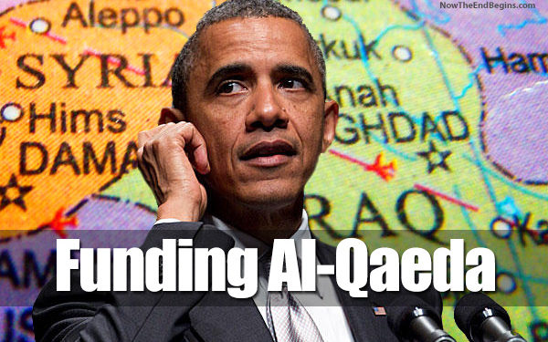 obama-funding-syrian-rebels-al-qaeda-benghazi1