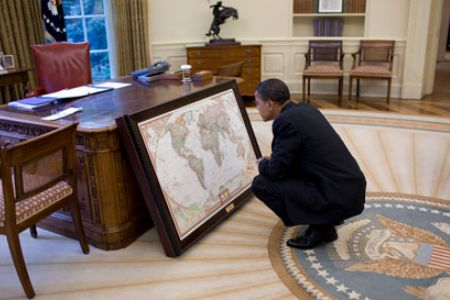 obama-picture-of-world