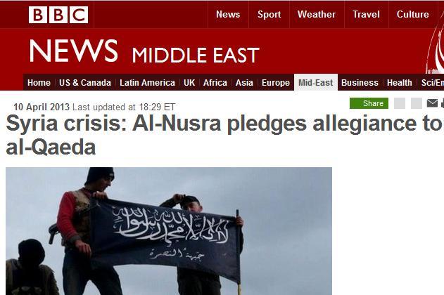 syria-alqaeda-bbc
