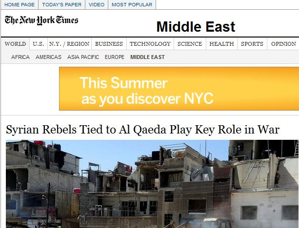 syria-alqaeda-nytimes