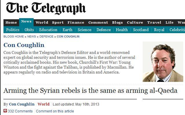 syria-alqaeda-telegraph