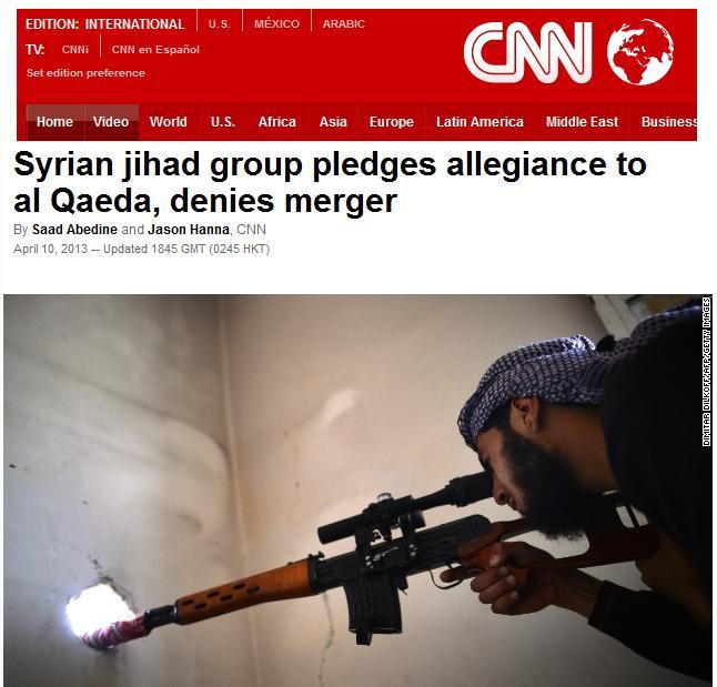 syria-cnn-terror2