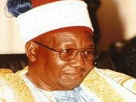 Abubakar-Ibn-Garbai-Shehu-of-Borno