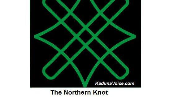 knot it essay