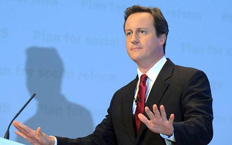 David-Cameron-telegraph