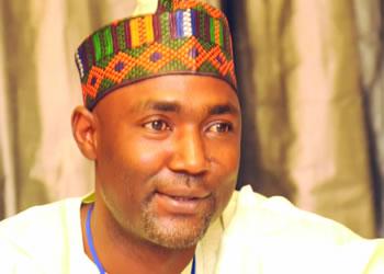 Gambo Ibrahim Gujungu