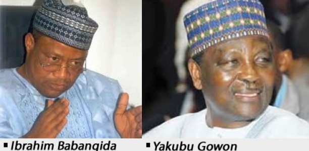 IBB-and-Gowon-612x300