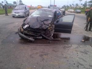 amaechi crash2