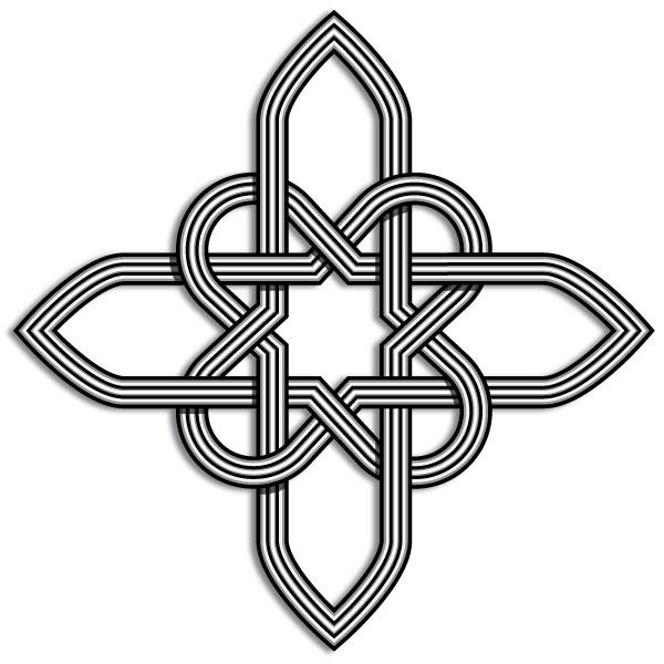 Celtic Knot Newsrescue