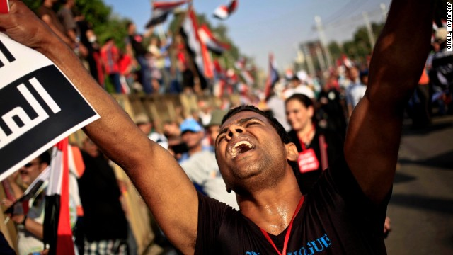 coup-in-egypt