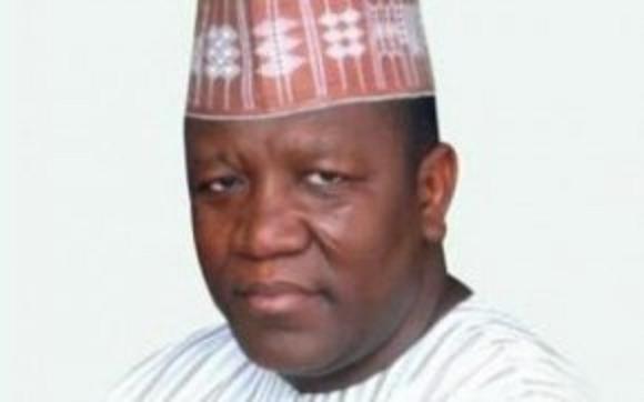 governor_abdulaziz_yari_abubakar_of_zamfara_state1-300x187