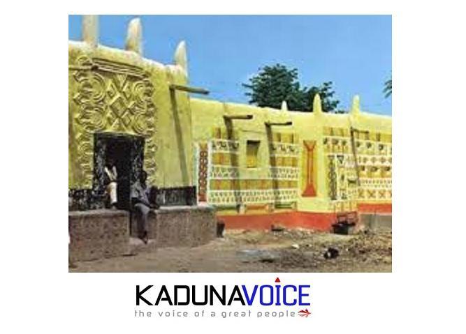 kaduna-voice
