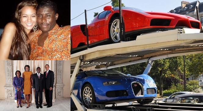luxury-cars-impounded-2