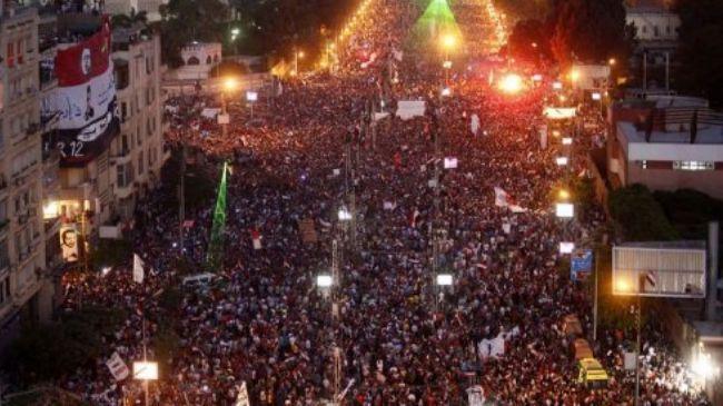 protest-egypt