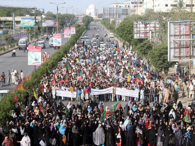 protest-rallies-against-attack-on-hazrat-zainab-s-ra-shrine-1374415241-5870