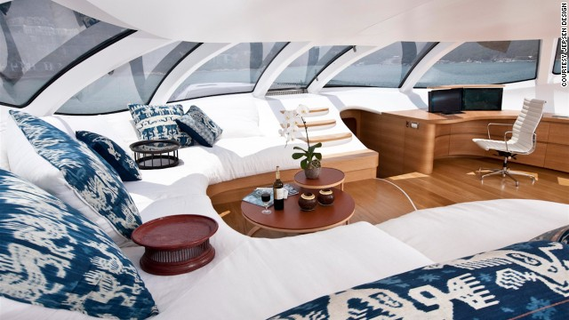 superyacht-interior-lounge-horizontal-gallery