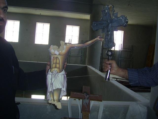 syria-christian