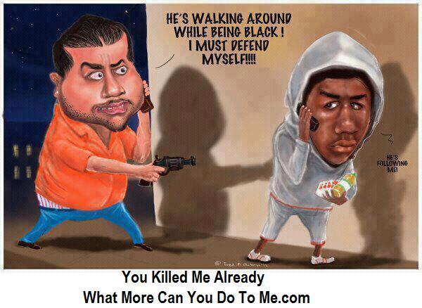 trayvon-martin_george-zimmerman_cartoon