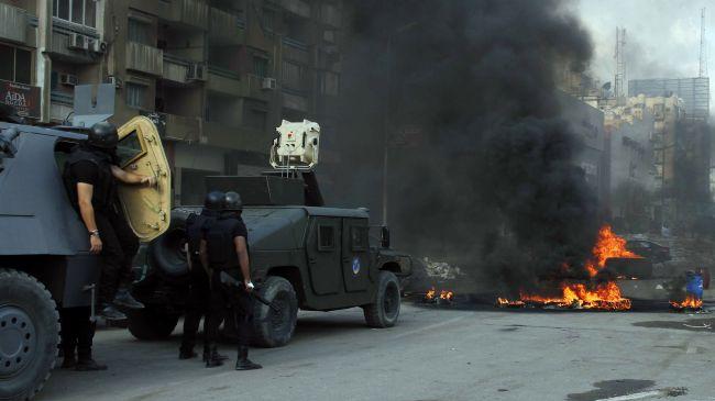 egypt-massacre