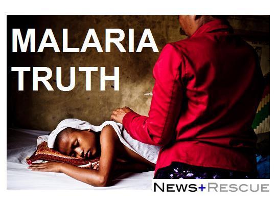 Eradication of Malaria in Africa Ddt Malaria Eradication