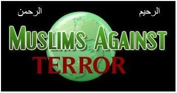 muslimag2