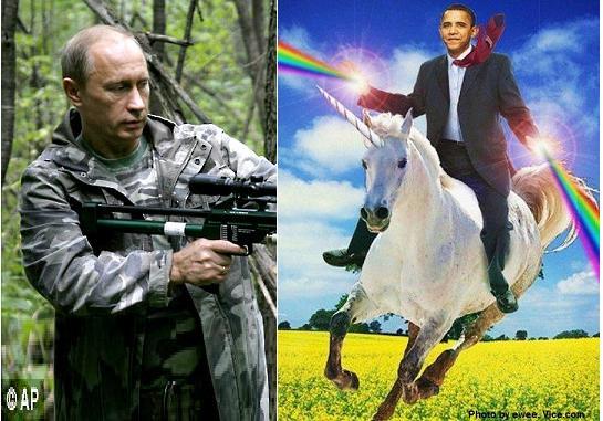 obama-rainbow2