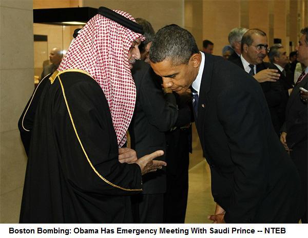 obama-saudi
