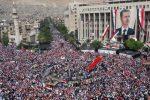 syria-assad-nytimes