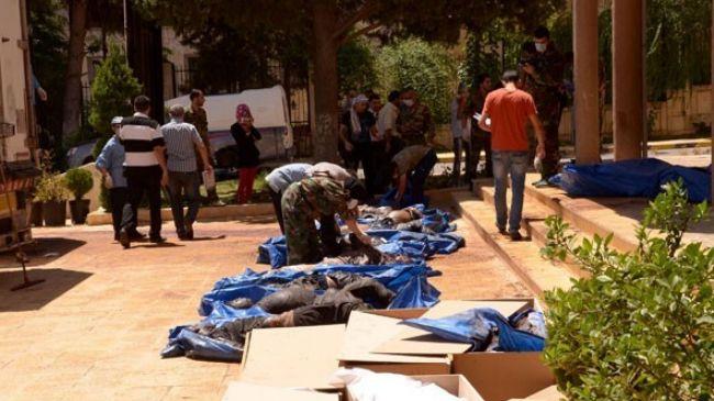 syria-war-presstv