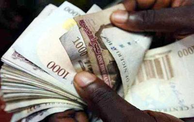 1000-naira-notes1