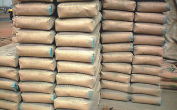 Bags-of-Cement