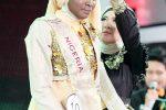 Miss-muslim-world